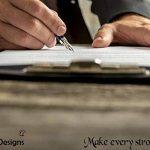 parker calligraphie TOP 7 image 3 produit