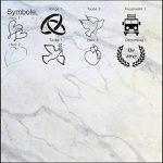Parker Jotter Stylo bille gravé K 60–Coffret cadeau inclus Turquoise de la marque Parker image 3 produit