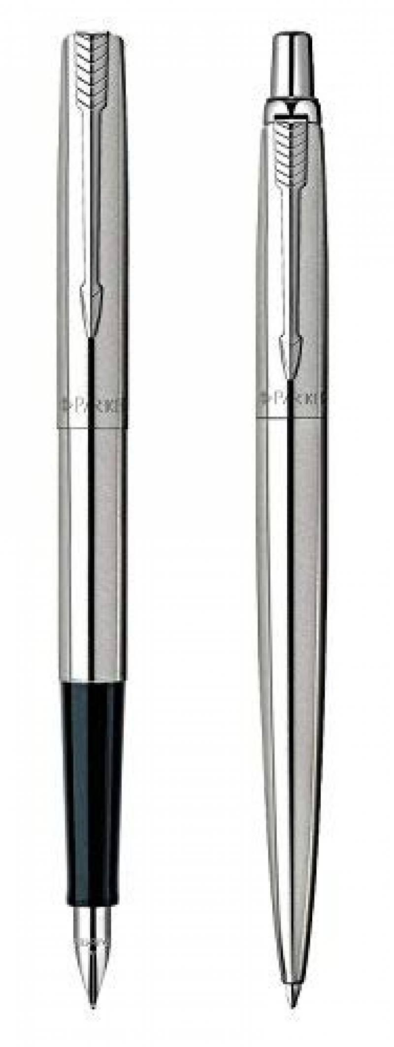 sB-sachet de 18 pi/èces blanc perles en bois poli 14 mm de diam/ètre RAYHER hobby 1200502