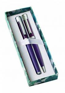parure stylo plume TOP 10 image 0 produit