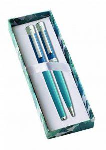 parure stylo plume TOP 11 image 0 produit
