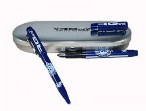 parure stylo plume TOP 5 image 0 produit