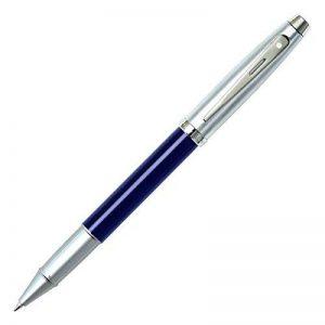 parure stylo roller TOP 1 image 0 produit