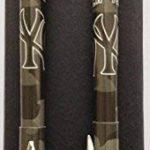 parure stylo roller TOP 8 image 1 produit