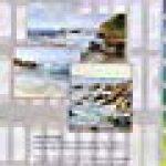 Pastel sec : Les marines de la marque Lorenzo Rappelli image 1 produit