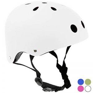 PedalPro Casque Vélo BMX – Choix de Tailles & Couleurs de la marque PedalPro image 0 produit