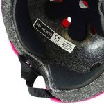 PedalPro Casque Vélo BMX – Choix de Tailles & Couleurs de la marque PedalPro image 3 produit