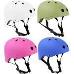 PedalPro Casque Vélo BMX – Choix de Tailles & Couleurs de la marque PedalPro image 4 produit
