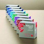 Pelikan Encre 4001 Flacon d'encre 30 ml Violet de la marque Pelikan image 1 produit