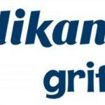Pelikan Griffix Pack de 2 Etuis de 5 Cartouches d'encre Bleu pour Roller/KM5 de la marque Pelikan image 3 produit