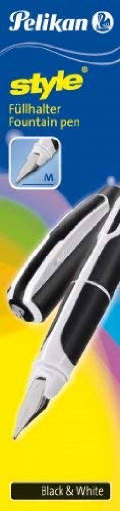 20259de55a1 Pelikan stylo plume   faire une affaire pour 2019