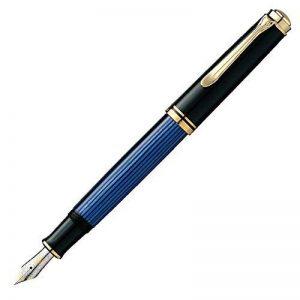 pelikan stylo plume TOP 3 image 0 produit