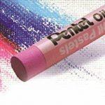Pentel Pastels à l'huile Boîte de 50 couleurs de la marque Pentel image 2 produit