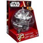 Perplexus 6027261 - Jeu d'Action et de Réflexe - Labyrinthe 3D Star Wars Collector de la marque Perplexus image 1 produit