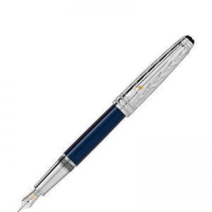petit stylo mont blanc TOP 9 image 0 produit