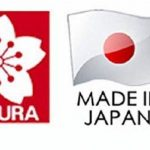 Pigma Micron noir 8 toutes les plumes 005,01,02,03,05,08,1mm Brush de la marque Sakura ESPACS BEAUX ARTS image 3 produit