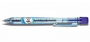 PILOT Lot de 3 Stylos Bille Rétractable B2P Begreen Pte Moyenne Bleu de la marque Pilot image 0 produit