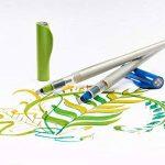pilot parallel pen calligraphie TOP 1 image 3 produit