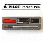 pilot parallel pen calligraphie TOP 5 image 1 produit