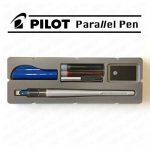 pilot parallel pen calligraphie TOP 6 image 1 produit