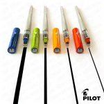 Pilot Parallel Stylo de calligraphie Plume 1,5 mm de la marque Pilot image 2 produit