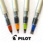 Pilot Parallel Stylo de calligraphie Plume 1,5 mm de la marque Pilot image 3 produit