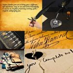 plume de calligraphie TOP 11 image 2 produit