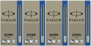 plume parker TOP 5 image 0 produit