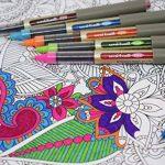 pochette à stylo TOP 1 image 3 produit