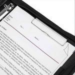 Porte Documents,Organiseur,Conferencier de la marque TEPSMIGO image 2 produit