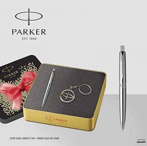 porte plume parker TOP 14 image 0 produit