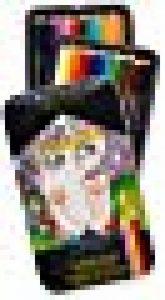 Prisma Premier Colored Pencils Tin - Set of 24 Colors de la marque Luscombe G image 0 produit
