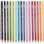 Prismacolor 1774800 Premier Crayons de couleurpour mangas de la marque Prismacolor image 2 produit