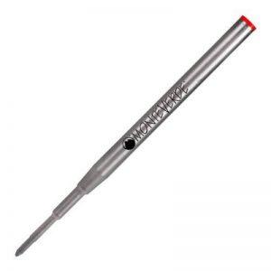 recharge compatible stylo mont blanc TOP 4 image 0 produit