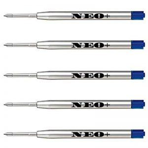 recharge de stylo bille TOP 5 image 0 produit