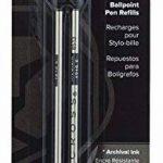 recharge de stylo TOP 4 image 2 produit