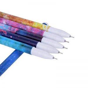 recharge stylo bille pas cher TOP 8 image 0 produit