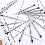 recharge stylo bille pas cher TOP 9 image 3 produit