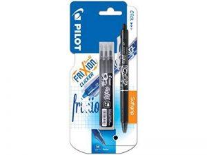 recharge stylo bille pilot TOP 7 image 0 produit