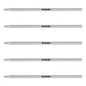 recharge stylo cross TOP 10 image 0 produit