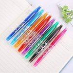 recharge stylo effaçable pilot TOP 13 image 4 produit