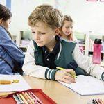recharge stylo effacable TOP 2 image 3 produit
