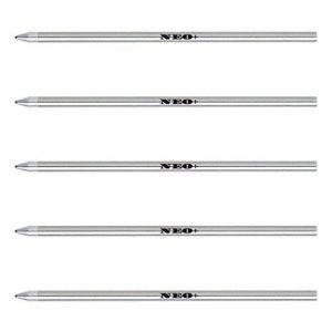 recharge stylo lamy TOP 8 image 0 produit