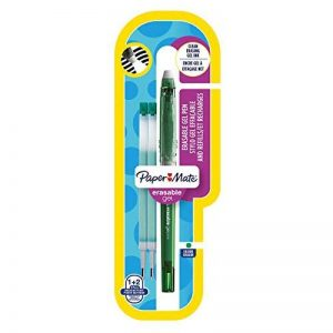 recharge stylo papermate TOP 7 image 0 produit