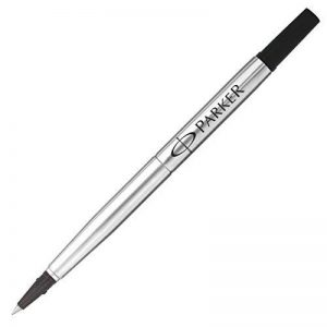 recharge stylo parker rollerball TOP 1 image 0 produit