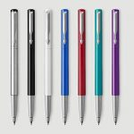 recharge stylo parker rollerball TOP 10 image 4 produit