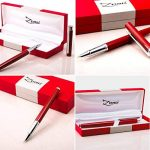 recharge stylo plume TOP 8 image 1 produit