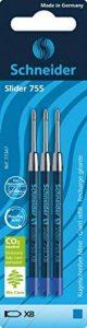 recharge stylo schneider TOP 6 image 0 produit
