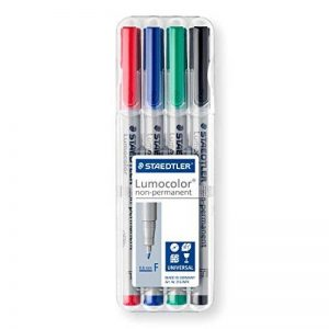 recharge stylo stabilo TOP 0 image 0 produit