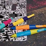 recharge stylo stabilo TOP 7 image 4 produit